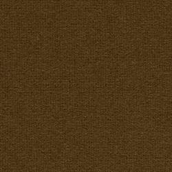 Tonus 4 364 | Stoffbezüge | Kvadrat