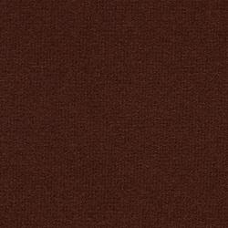 Tonus 4 374 | Stoffbezüge | Kvadrat