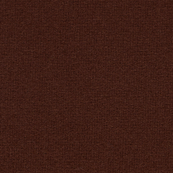 Tonus 4 374 | Fabrics | Kvadrat