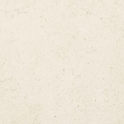 Buxy Corail Blanc | Bodenfliesen | Cotto d'Este