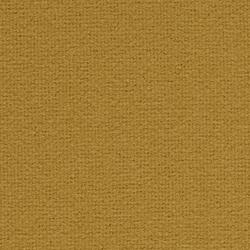 Tonus 4 454 | Stoffbezüge | Kvadrat