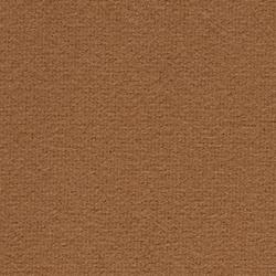 Tonus 4 464 | Stoffbezüge | Kvadrat