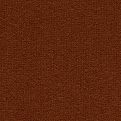 Tonus 4 474 | Fabrics | Kvadrat