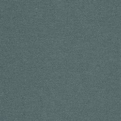 Tonus 4 615 | Stoffbezüge | Kvadrat