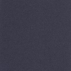 Tonus 4 690 | Stoffbezüge | Kvadrat