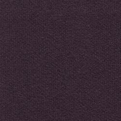 Tonus 4 684 | Stoffbezüge | Kvadrat