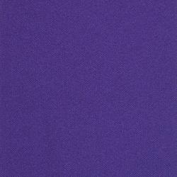 Tonus 4 634 | Fabrics | Kvadrat