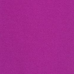 Tonus 4 636 | Tessuti | Kvadrat