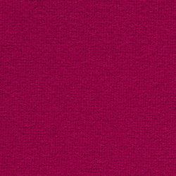 Tonus 4 654 | Stoffbezüge | Kvadrat