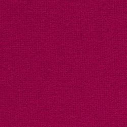 Tonus 4 654 | Fabrics | Kvadrat