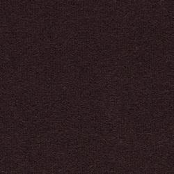 Tonus 4 394 | Stoffbezüge | Kvadrat