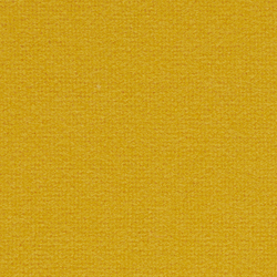 Tonus 4 424 | Stoffbezüge | Kvadrat