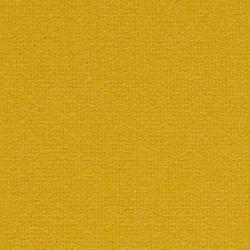 Tonus 4 424 | Fabrics | Kvadrat