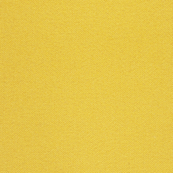 Tonus 4 440 | Fabrics | Kvadrat