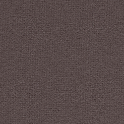 Tonus 4 664 | Stoffbezüge | Kvadrat