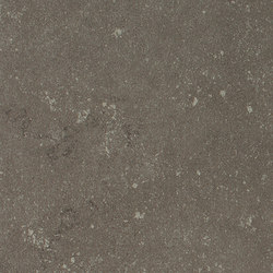 Buxy | Cendre | Floor tiles | Cotto d'Este