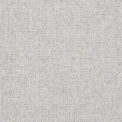 Tonus Meadow 115 | Stoffbezüge | Kvadrat