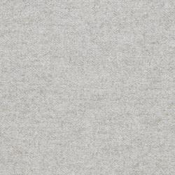 Tonus Meadow 116 | Tissus | Kvadrat