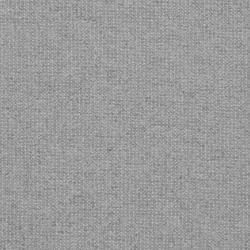 Tonus Meadow 125 | Stoffbezüge | Kvadrat