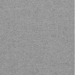 Tonus Meadow 126 | Tejidos | Kvadrat