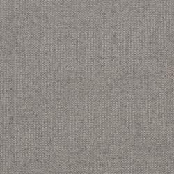 Tonus Meadow 165 | Tessuti | Kvadrat
