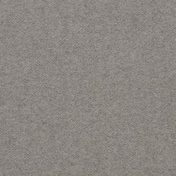 Tonus Meadow 166 | Tejidos | Kvadrat