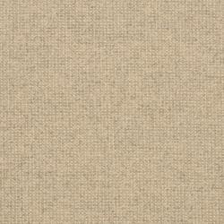 Tonus Meadow 225 | Fabrics | Kvadrat