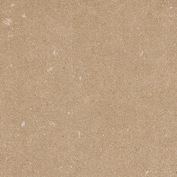 Buxy Caramel | Floor tiles | Cotto d'Este