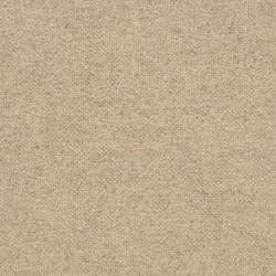 Tonus Meadow 226 | Tessuti | Kvadrat
