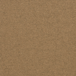 Tonus Meadow 265 | Tejidos | Kvadrat