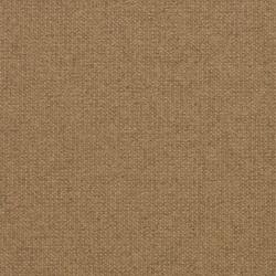 Tonus Meadow 265 | Tessuti | Kvadrat