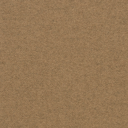 Tonus Meadow 266 | Stoffbezüge | Kvadrat