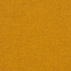 Tonus Meadow 445 | Tejidos | Kvadrat