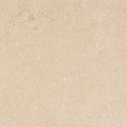Buxy | Amande | Floor tiles | Cotto d'Este