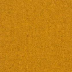 Tonus Meadow 446 | Tessuti | Kvadrat