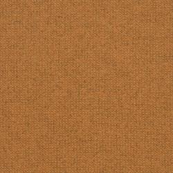 Tonus Meadow 465 | Tejidos tapicerías | Kvadrat