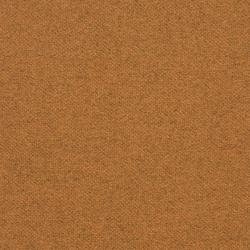 Tonus Meadow 466 | Fabrics | Kvadrat