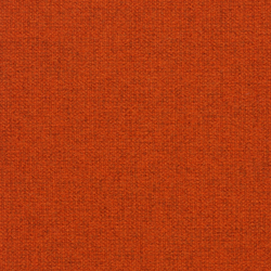 Tonus Meadow 575 | Fabrics | Kvadrat