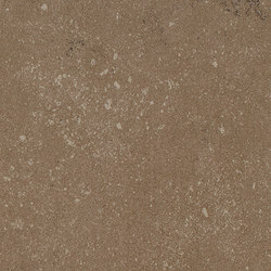 Buxy | Noisette | Floor tiles | Cotto d'Este