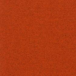 Tonus Meadow 576 | Tejidos | Kvadrat