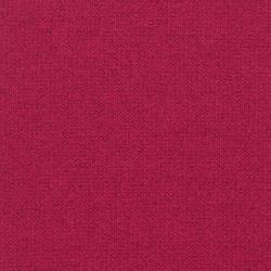 Tonus Meadow 675 | Fabrics | Kvadrat