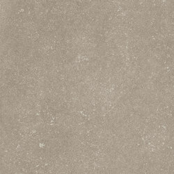 Buxy | Perle | Floor tiles | Cotto d'Este