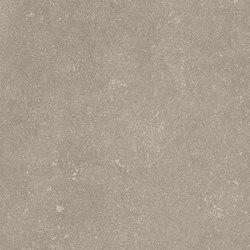 Buxy Perle | Bodenfliesen | Cotto d'Este