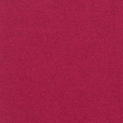Tonus Meadow 676 | Fabrics | Kvadrat