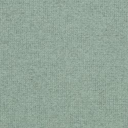 Tonus Meadow 915 | Tejidos | Kvadrat