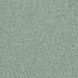 Tonus Meadow 916 | Tejidos | Kvadrat