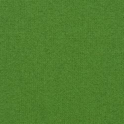 Tonus Meadow 975 | Tejidos | Kvadrat