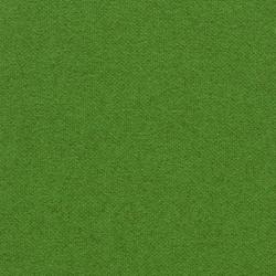 Tonus Meadow 976 | Fabrics | Kvadrat