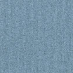 Tonus Meadow 716 | Tessuti | Kvadrat