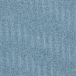 Tonus Meadow 715 | Tejidos tapicerías | Kvadrat